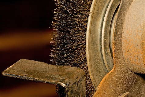 bench grinder wiki file bench grinder brush 1 jpg wikipedia