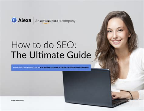 how to do it ebook marketing resources ebooks templates and guides