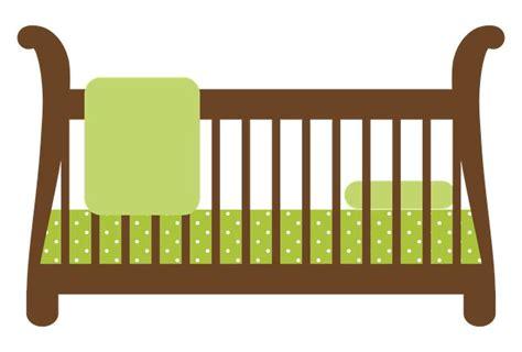 Baby Crib Clipart Gr 225 Vida E Beb 234 2 Minus Beb 234