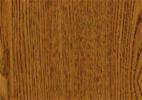 tipo di legno per mobili tipi di legno