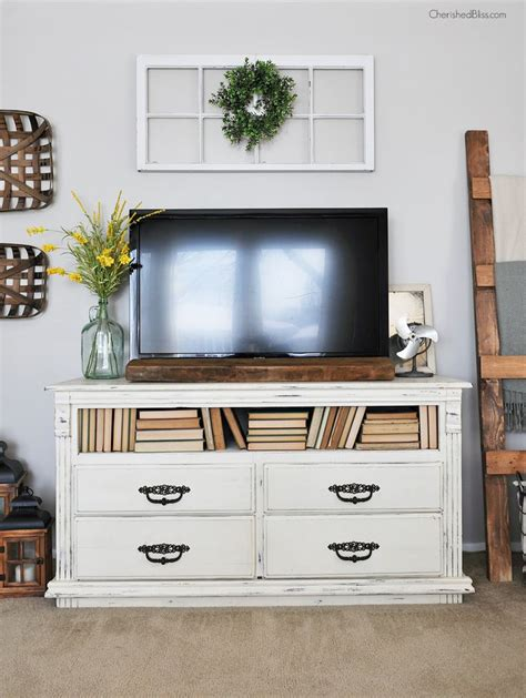 tv stand decor ideas  pinterest tv decor tv