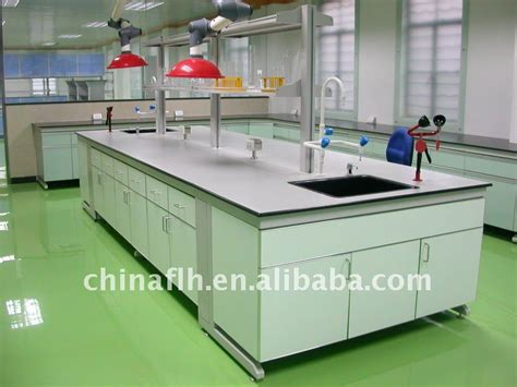 Chemistry Lab Countertop Material by 13mm Chemical Resistant Board Lab Countertop Buy