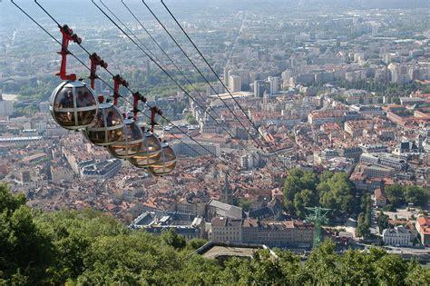 la ville des prodiges 2020102951 office de tourisme de grenoble alpes m 233 tropole tourisme fr