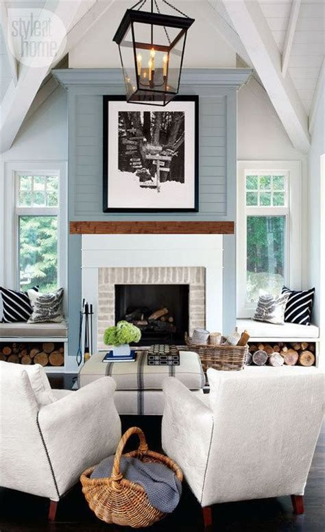 a home called new a celebration of hearth and history books 1000 ideas about cottage fireplace on mantel