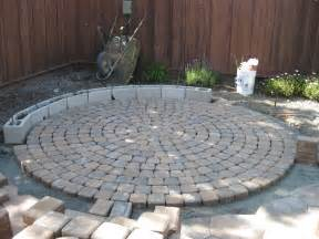 Interlocking Patio Pavers Home Depot my better house planning for buying and designing your