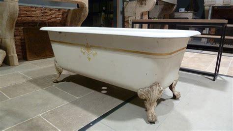 antique cast iron bathtub antique cast iron claw foot bathtub bca antique materials