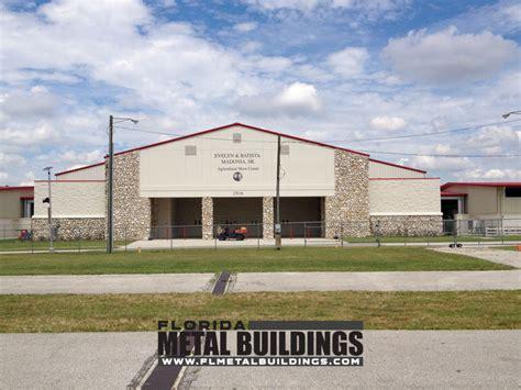 retail steel buildings general steel metal retail buildings florida metal building services llc