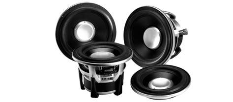 format video untuk audio mobil paket audio dan aksesories mobil murah terbaru
