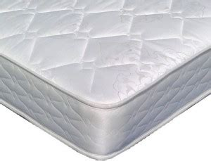 Can A Mattress Hurt Your Back by How The Right Mattress Can Help Solve Back S Flair