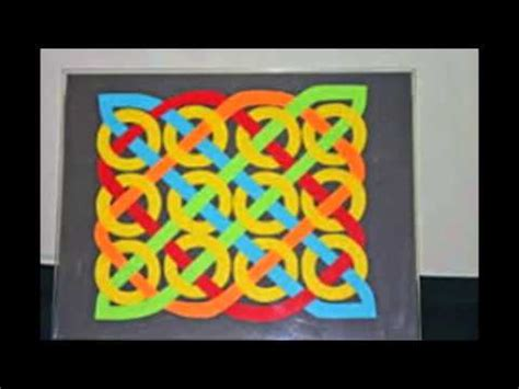 crafts to make with construction paper easy construction paper crafts
