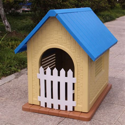 wholesale dog houses online buy wholesale dog house plastic from china dog house plastic wholesalers aliexpress com