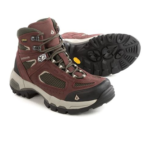 hiking boots for vasque 2 0 tex 174 hiking boots for