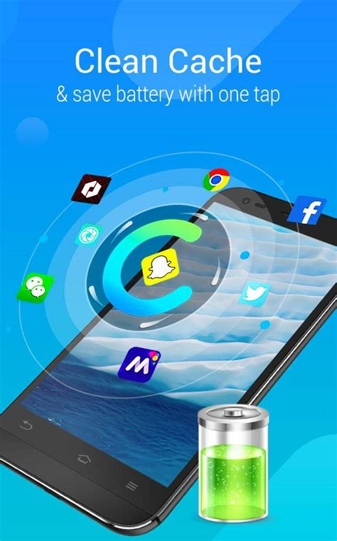 clean ui launcher themes c launcher themes wallpapers diy smart clean
