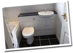 bathroom fitters newcastle newcastle bathroom fitter ro interiors