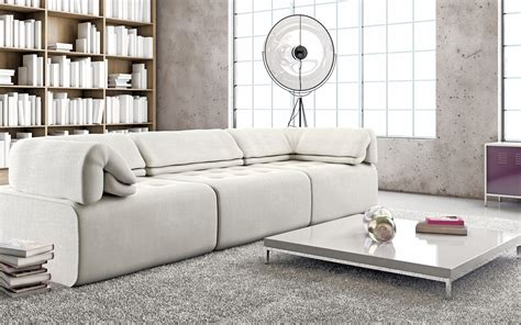interior rugs sofa rug coffee table books interior design wallpaper 2560x1600 124345 wallpaperup