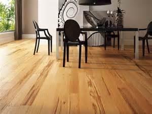 Top Engineered Wood Floors Miscellaneous Best Engineered Wood Flooring Types Vinyl Plank Flooring Reviews Engineered