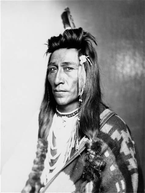 american indian native american hairstyle history of the quiff hairstyle v is for vintage