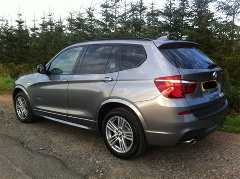 bmw x5 40d m sport review bmw x5 40d m sport reviews prices ratings with various