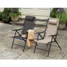 bungee chair home hardware bungee patio chair canadian tire