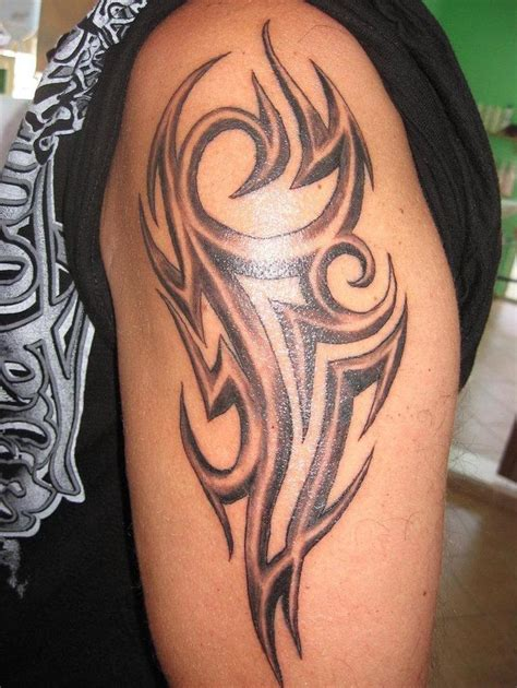 ideas tattoos pictures for men arm 30 best tattoos for