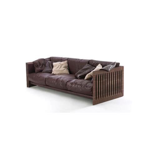 divani soft divano soft wood riva 1920