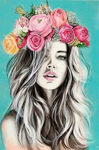 379 best art images on pinterest drawings ponies and