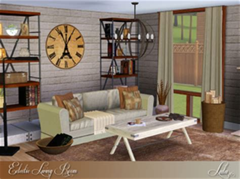 sims 3 living room sets sims 3 living room sets