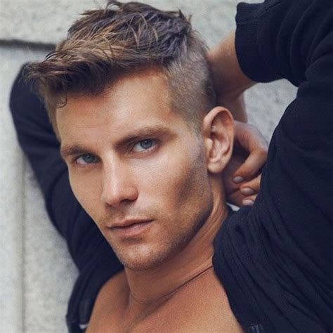 haircuts popular in the hood 193 best style him images on pinterest hairstyles