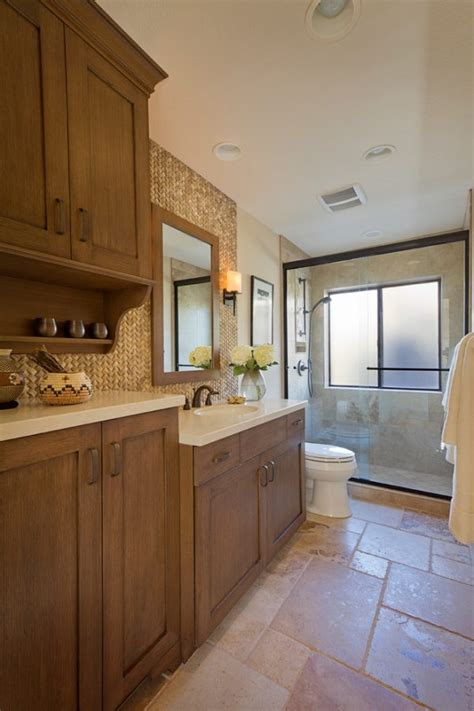 designer kitchens and baths bathroom decorating and designs by arizona designs