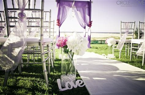 Outdoor Wedding Ideas With Flower Garden Flower Garden Wedding