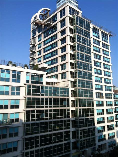 Yelp Downtown Apartment Company Renaissance Tower Apartments 29 Photos Apartments