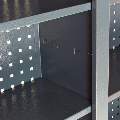 wandschrank werkstatt adb werkstatt wandschrank h 228 ngeschrank werkzeugschrank mit