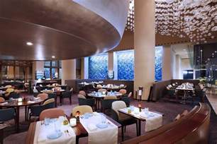 Dining Rooms Las Vegas Impress Your Date At These Vegas Restaurants
