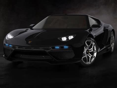 Lamborghini Si Lamborghini Asterion Of Si Radcliffe