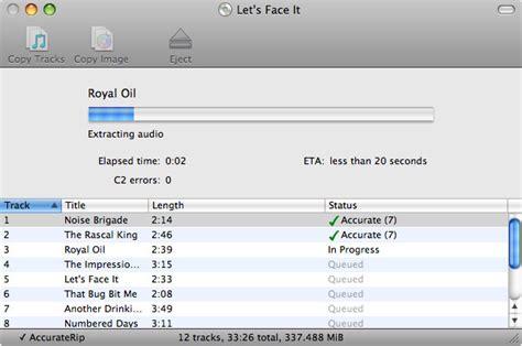 quel format cd audio quel format musique pour lecteur cd voiture