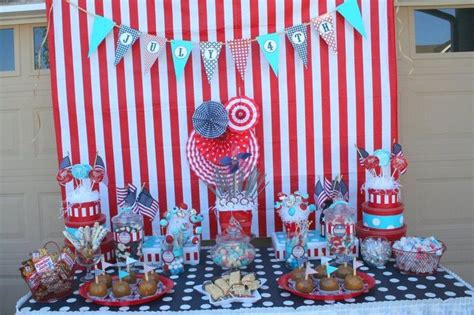 dessert table backdrop stand 8 best images about decor on