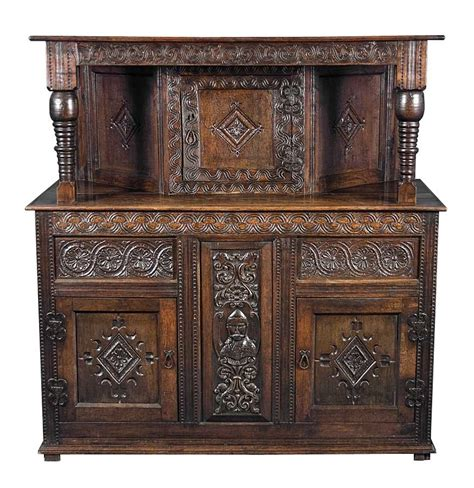 What Is Period Furniture by Tudor And Elizabethan Antique Furniture Period