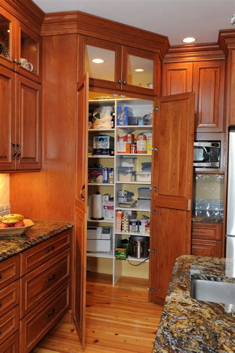 walk in pantry pictures studio design gallery best
