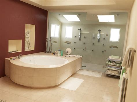 show me remodeled bathrooms bathroom bathroom ideas bathroom designs for small bathrooms bathroom remodeling ideas for
