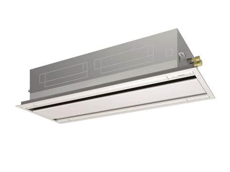 climatizzatore a soffitto cassetta a soffitto a 2 vie fxcq a climatizzatore a