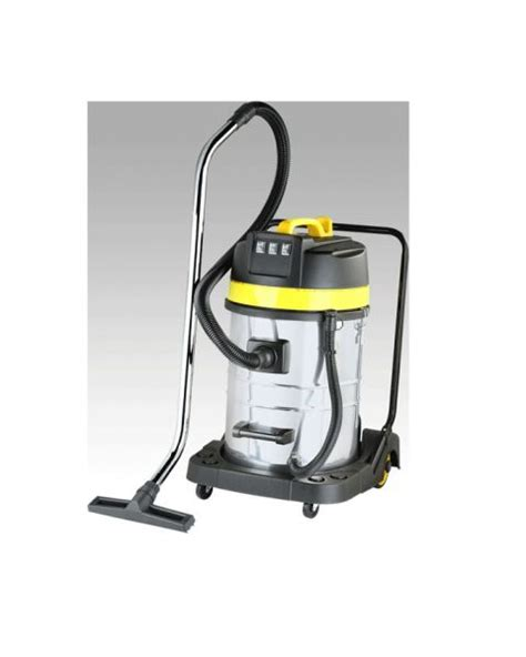 Vacuum Cleaner 80 Liter Vacuum Cleaner And 3000 Watt 80 Liter General With Accessories Price Review And Buy In