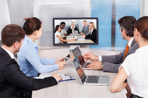 Home Office Meaning by Webinar Vs Virtual Classroom Lecture Vs Learning