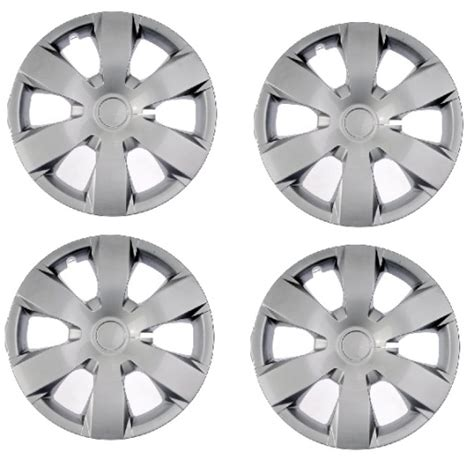 2009 Toyota Camry Hubcap Toyota Camry Hubcaps At Auto Parts