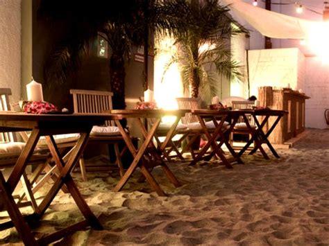 Hochzeit München by Beach38 194 186 In M 195 188 Nchen Mieten Partyraum Und Eventlocation