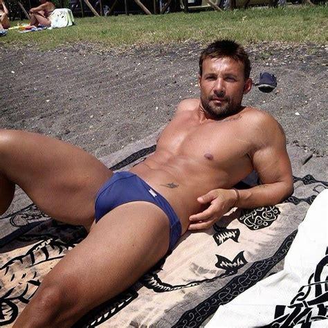 gay celeb blog hot male celebs in underwear sports keep on giving