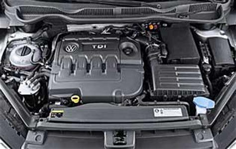 r line mass creatine 2000 g car reviews volkswagen golf sv 2 0 tdi 150ps gt the aa