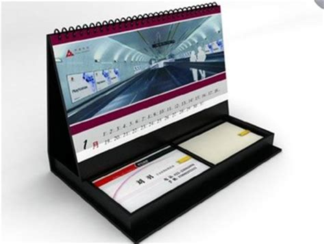 desktop table design 2016 desk calendars design calendars planners design table