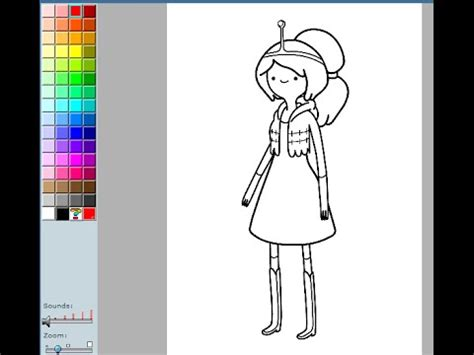 adventure time coloring pages games adventure time coloring pages for kids adventure time