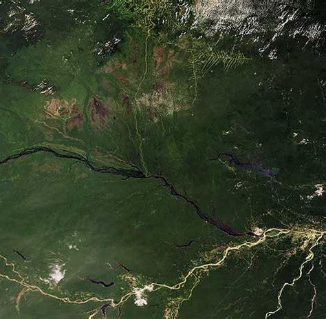imagenes satelitales radar im 225 genes de radar geosatelites s a
