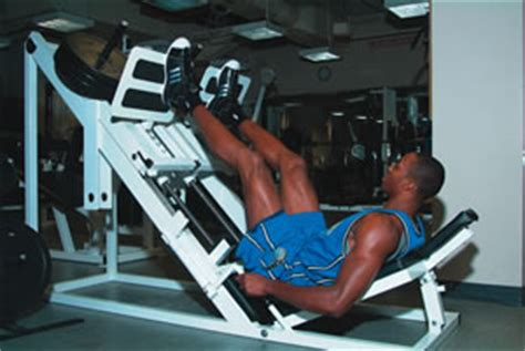 dwight howard bench press strength training with dwight howard stack